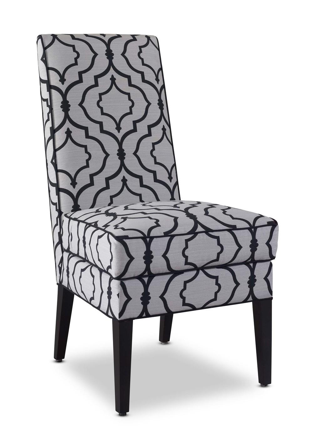 Designmaster Furniture - Roland Side Chair