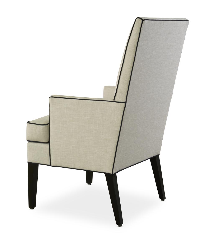 Designmaster Furniture - Roland Arm Chair