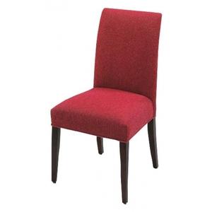 Thumbnail of Designmaster Furniture - Madera  Side Chair