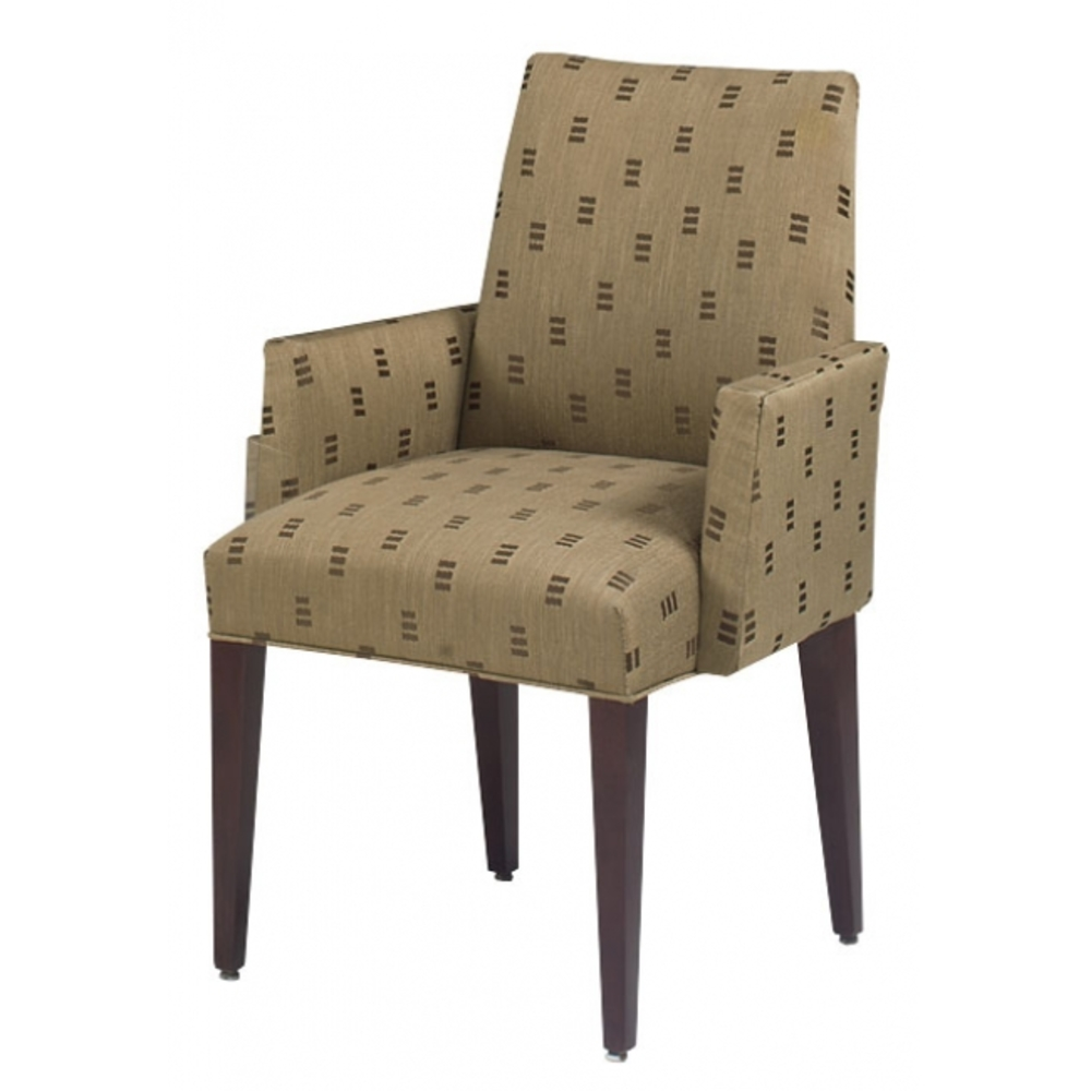 Designmaster Furniture - Metropolis Arm Chair