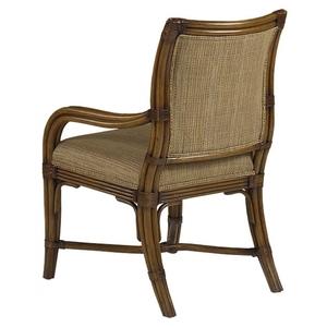 Thumbnail of Designmaster Furniture - Sanibel Arm Chair