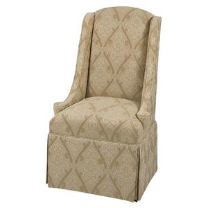 Thumbnail of Designmaster Furniture - Weddington Hostess Chair