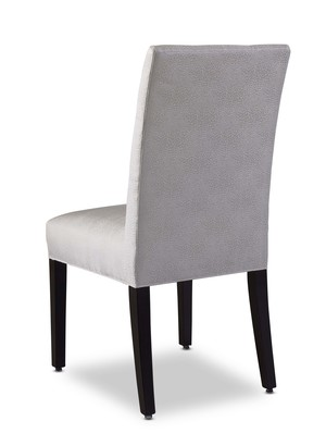 Thumbnail of Designmaster Furniture - Atlanta Side Chair