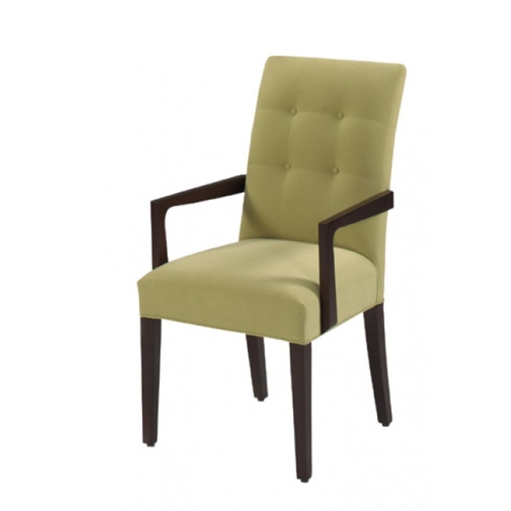 Designmaster Furniture - Atlanta Arm Chair