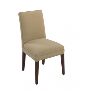 Thumbnail of Designmaster Furniture - Chicago Side Chair