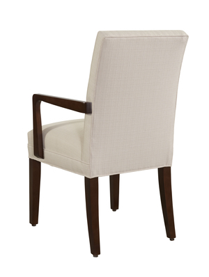 Thumbnail of Designmaster Furniture - Chicago Arm Chair