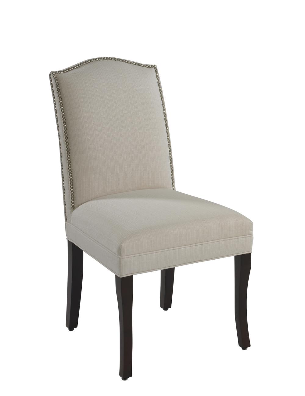 Designmaster Furniture - Lynchburg Side Chair