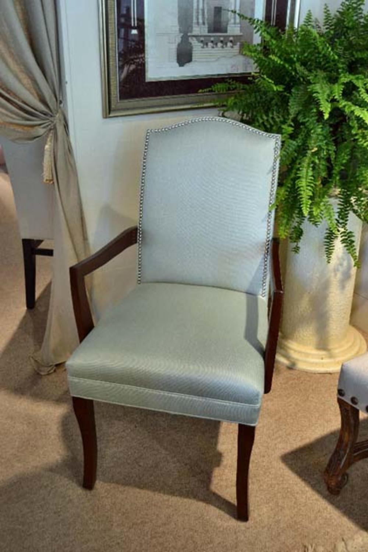 Designmaster Furniture - Lynchburg Arm Chair