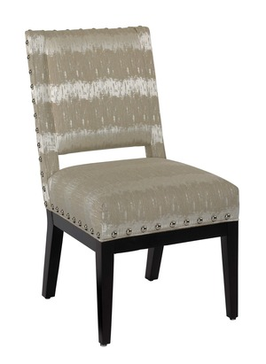 Thumbnail of Designmaster Furniture - Miami  Side Chair