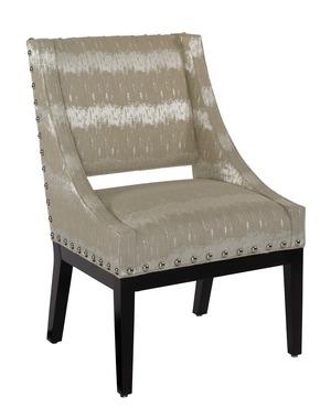 Thumbnail of Designmaster Furniture - Miami Arm Chair