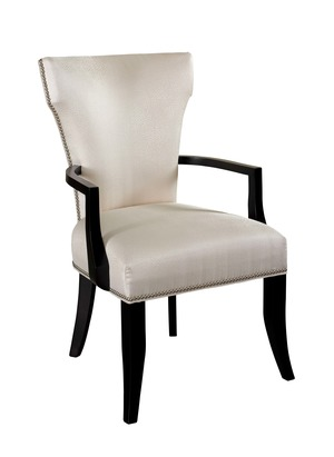 Thumbnail of Designmaster Furniture - Destin Arm Chair