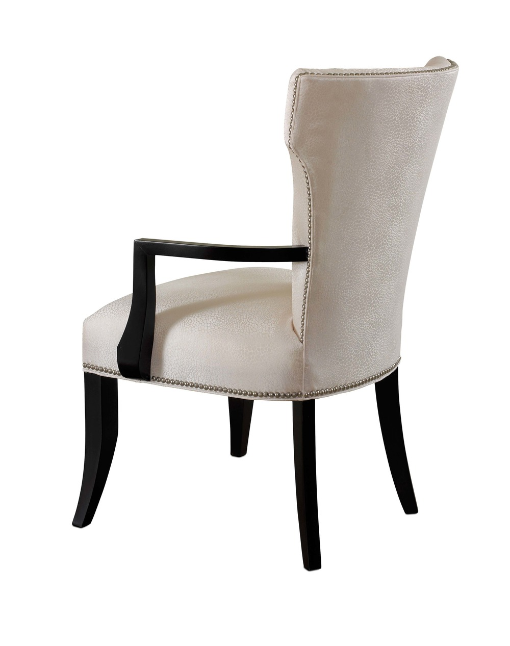 Designmaster Furniture - Destin Arm Chair
