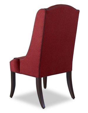 Thumbnail of Designmaster Furniture - Chadwick Hostess Chair