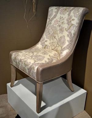 Thumbnail of Designmaster Furniture - Grayson Host Chair