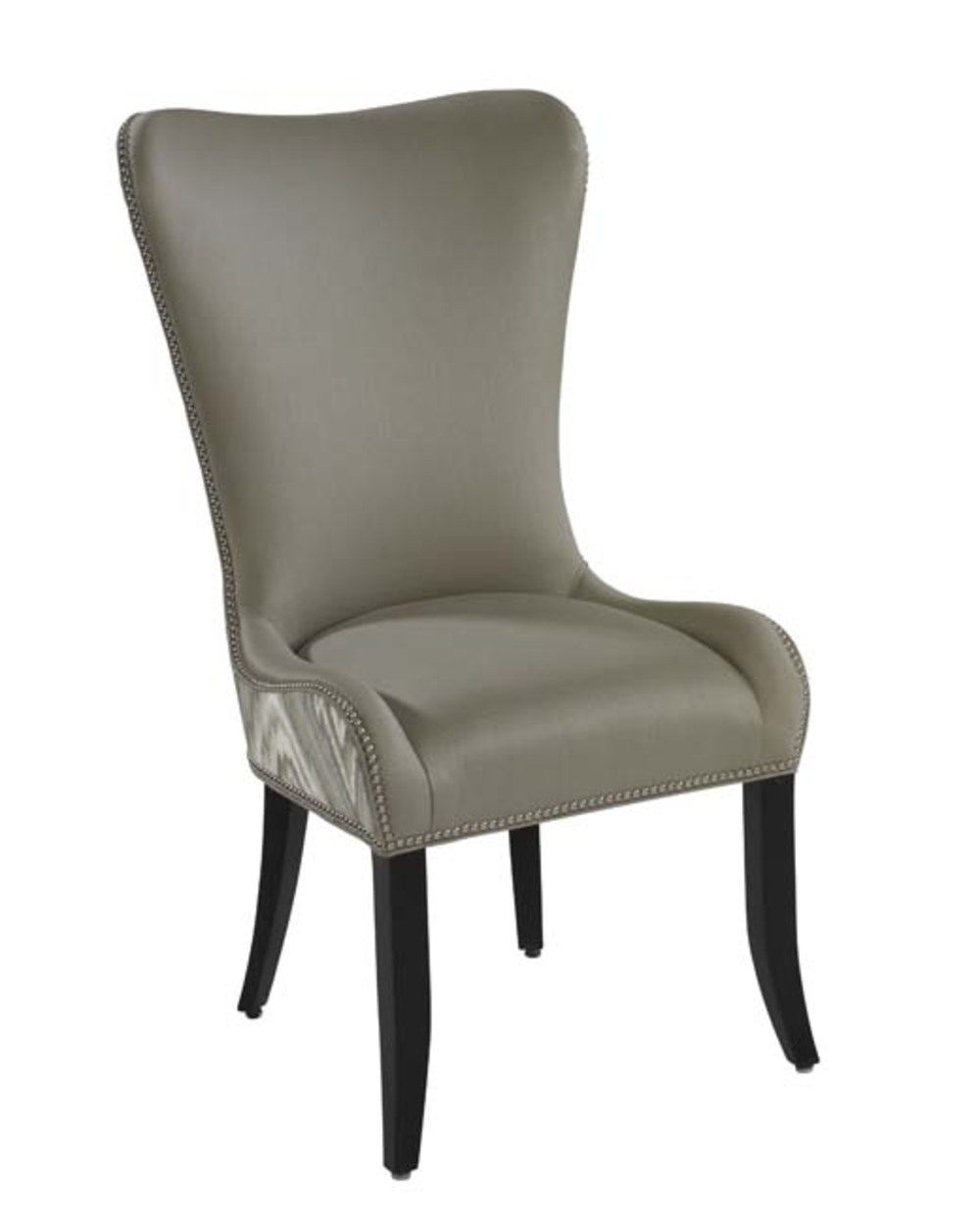 Designmaster Furniture - Denmark Side Chair
