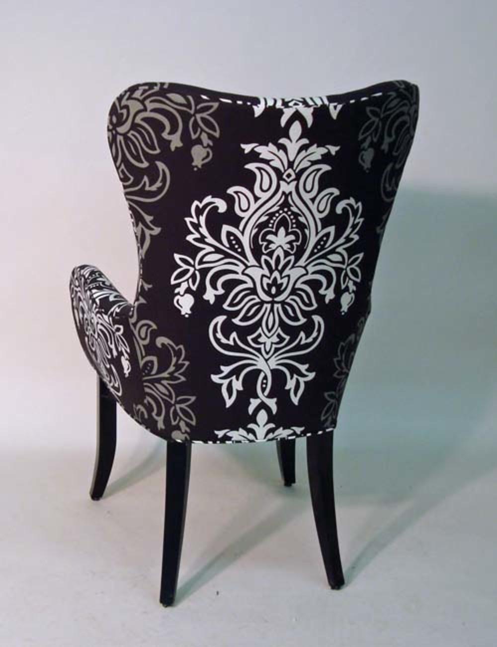 Designmaster Furniture - Denmark Arm Chair