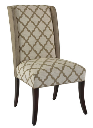 Thumbnail of Designmaster Furniture - Hillsdale Side Chair