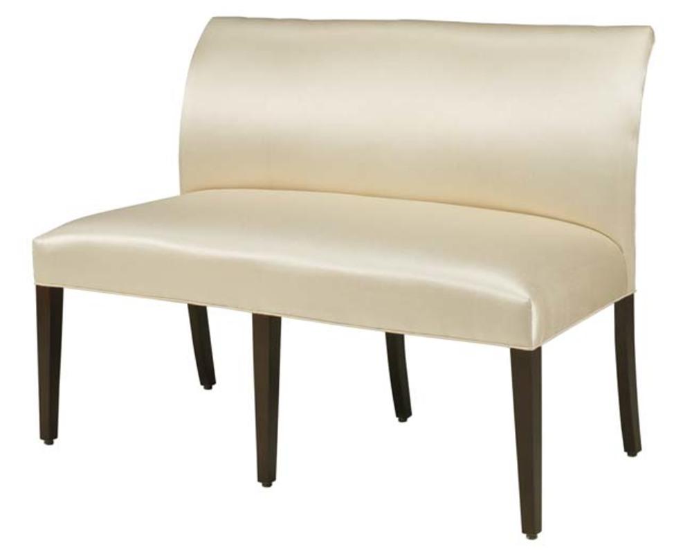 Designmaster Furniture - Hopewell Banquette