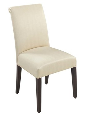 Thumbnail of Designmaster Furniture - Harrison Side Chair