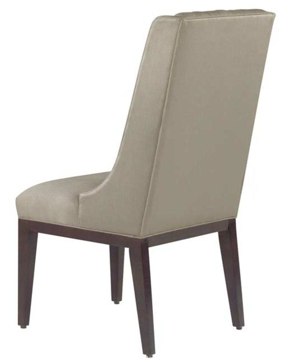 Designmaster Furniture - Stuart Host Chair