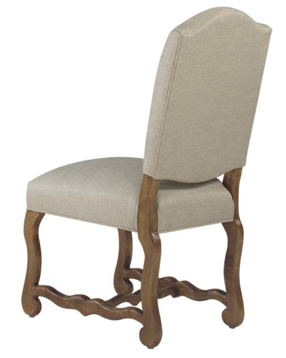 Designmaster Furniture - Chaumont Studio Chair