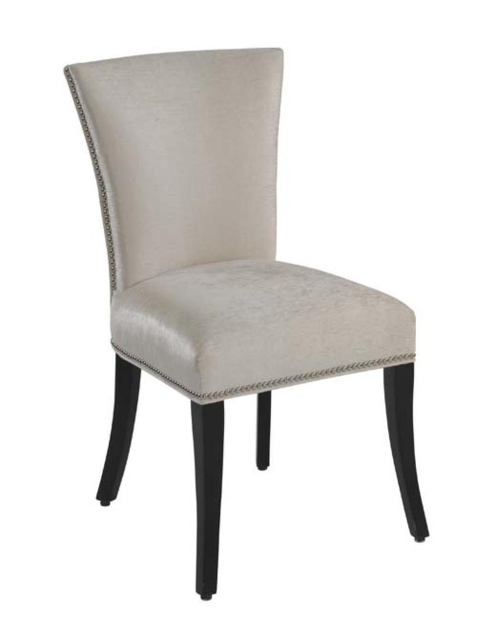 Designmaster Furniture - Danbury Studio Chair