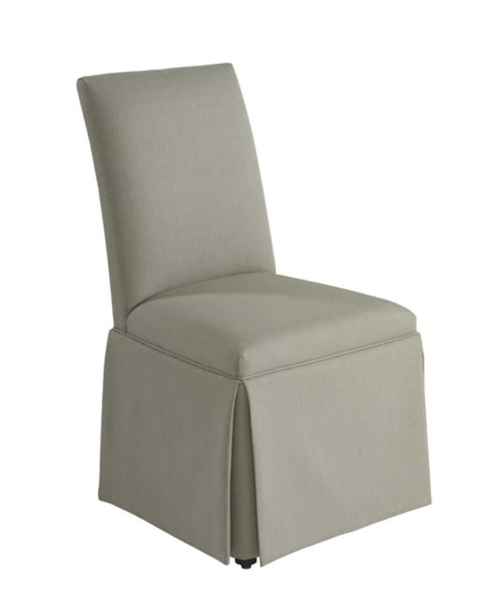 Designmaster Furniture - Marietta Side Chair