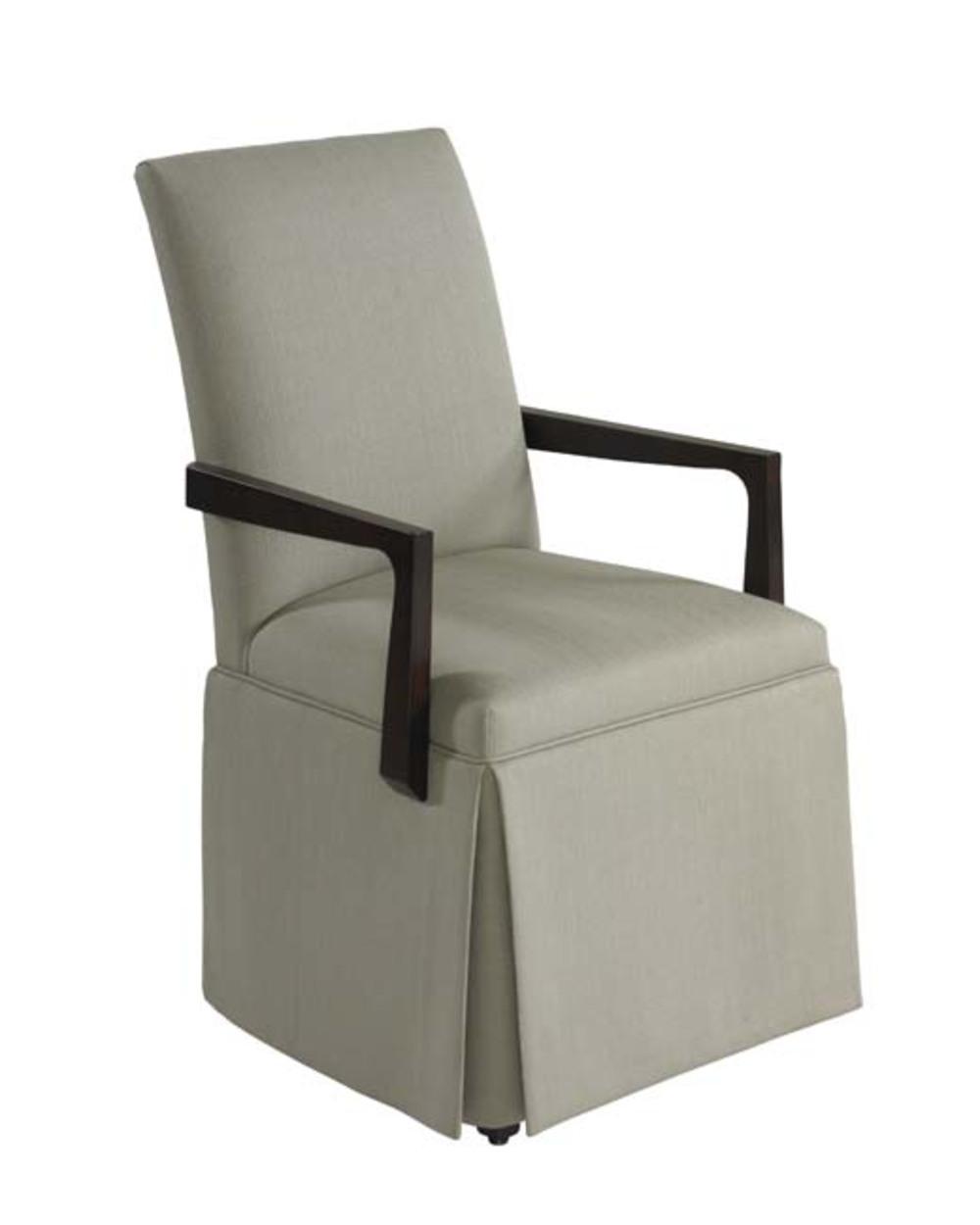 Designmaster Furniture - Marietta Arm Chair