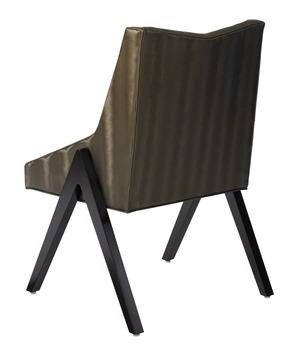 Thumbnail of Designmaster Furniture - Gilford Side Chair