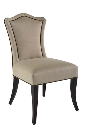 Thumbnail of Designmaster Furniture - Hartley Side Chair