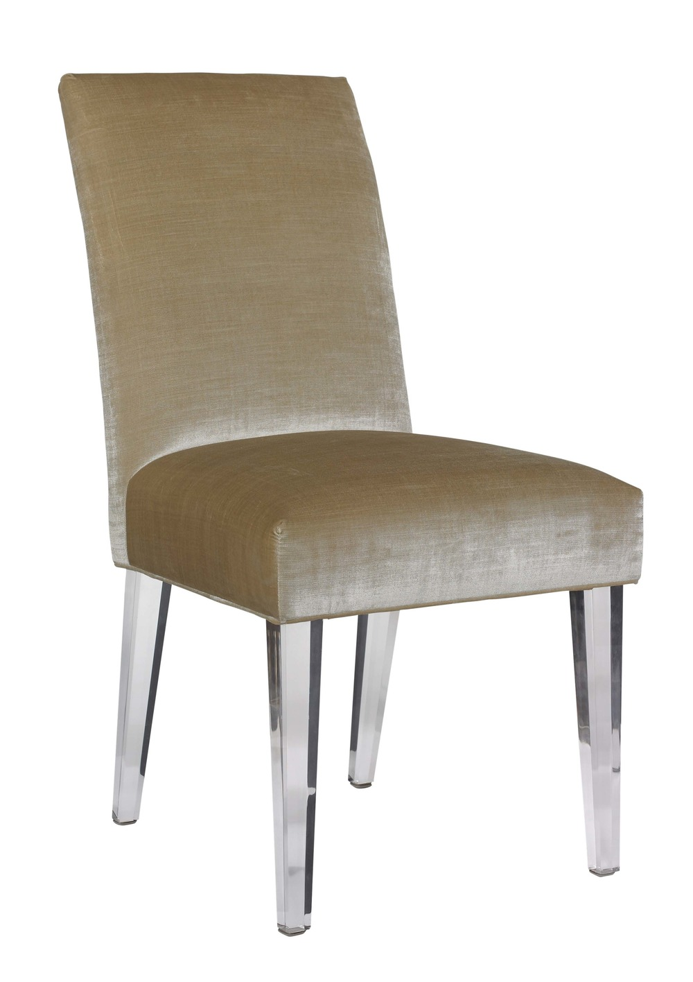 Designmaster Furniture - Electra Side Chair