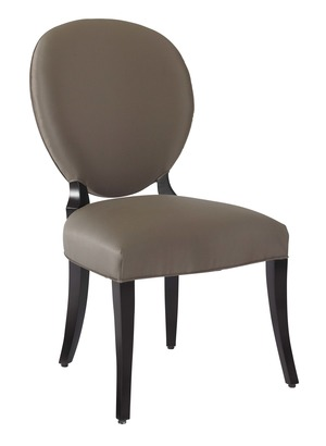 Thumbnail of Designmaster Furniture - Amelia Side Chair