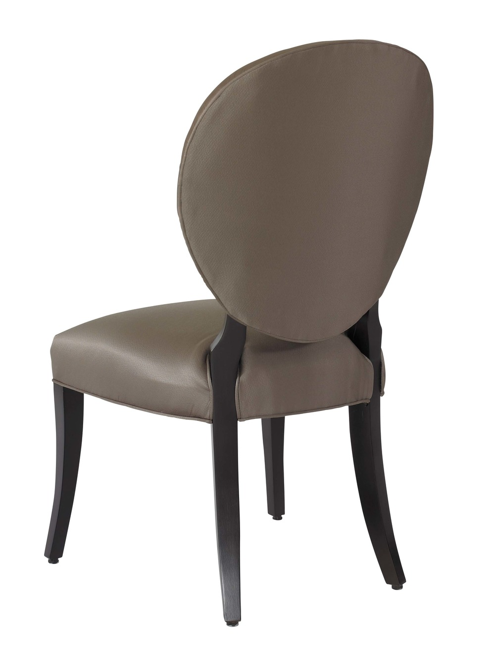 Designmaster Furniture - Amelia Side Chair