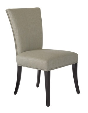 Thumbnail of Designmaster Furniture - Danbury Side Chair