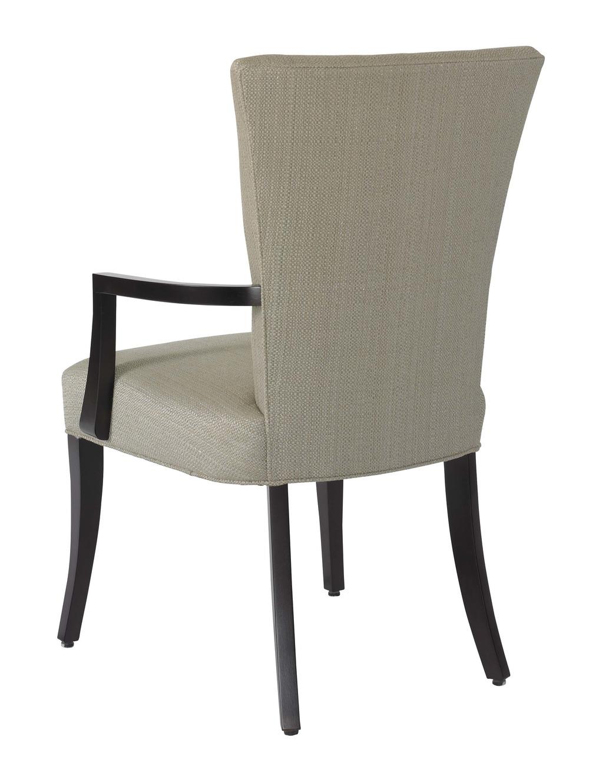 Designmaster Furniture - Danbury Arm Chair