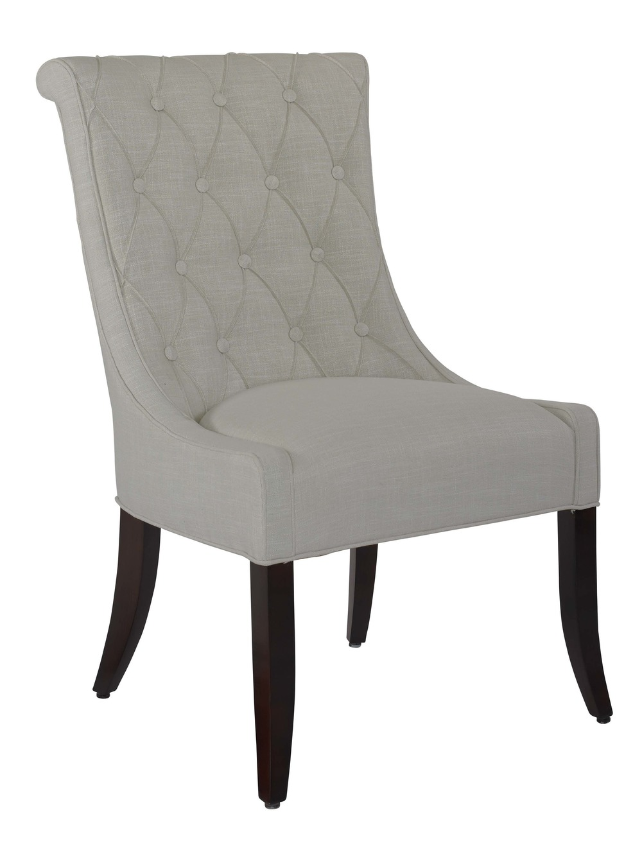 Designmaster Furniture - Clare Host Chair
