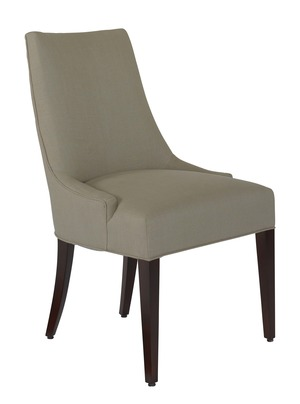 Thumbnail of Designmaster Furniture - Leander Side Chair