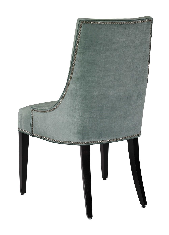 Designmaster Furniture - Leander Side Chair
