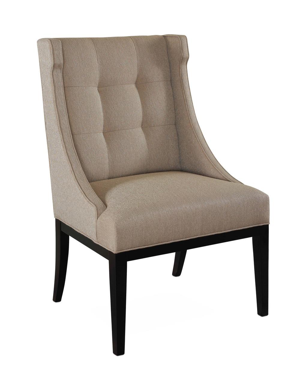 Designmaster Furniture - Franklin Side Chair
