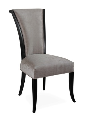 Thumbnail of Designmaster Furniture - Cascade Side Chair