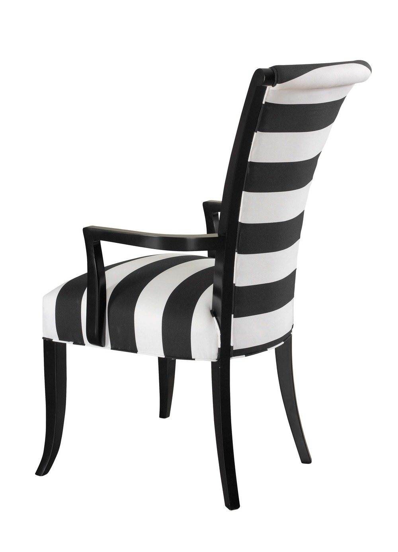 Designmaster Furniture - Cascade Arm Chair