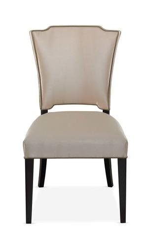 Thumbnail of Designmaster Furniture - Medina Side Chair