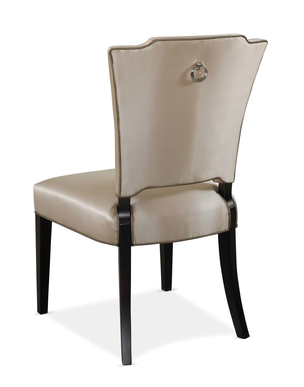 Designmaster Furniture - Medina Side Chair