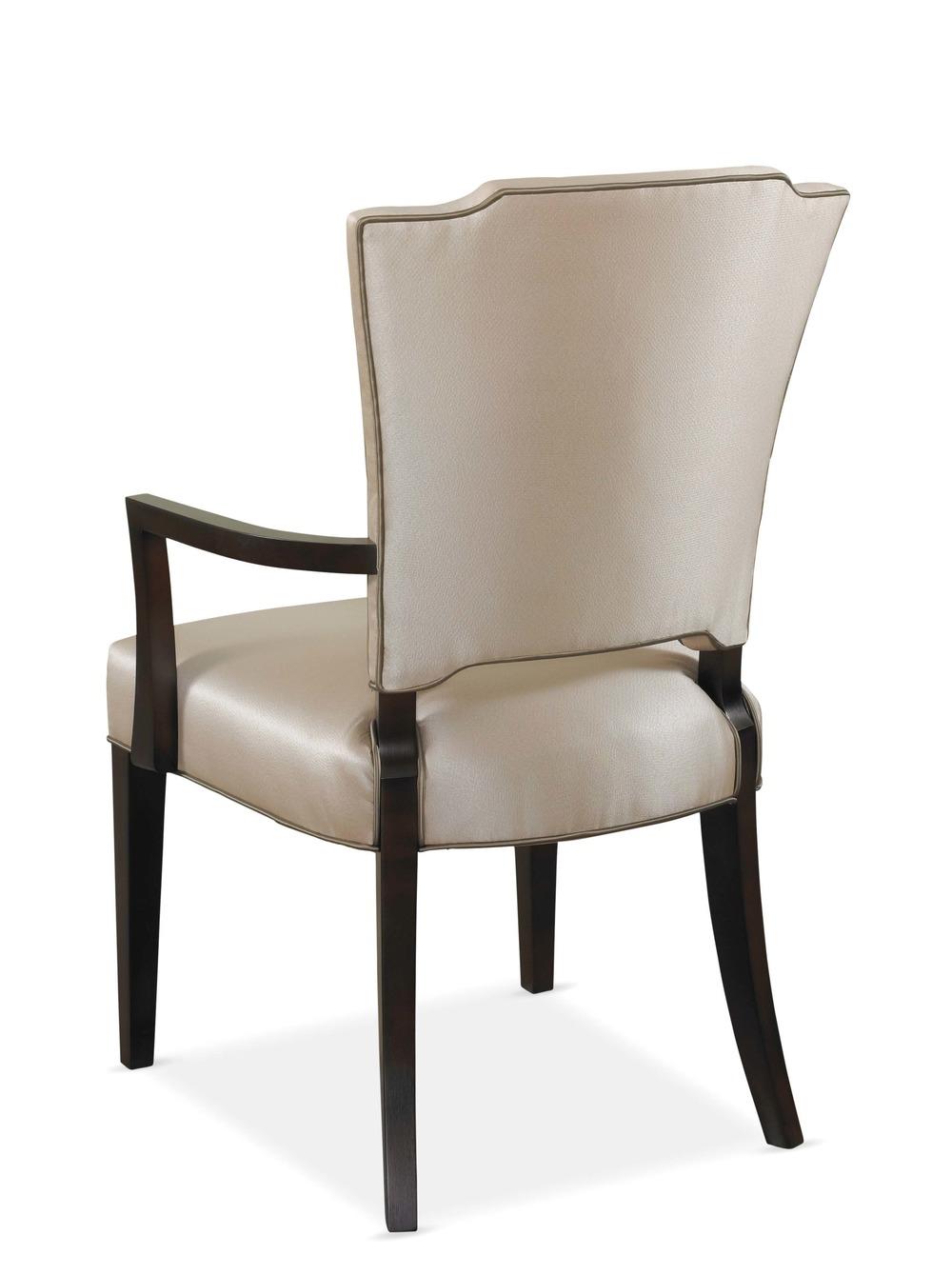 Designmaster Furniture - Medina Arm Chair