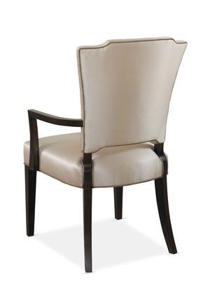 Thumbnail of Designmaster Furniture - Medina Arm Chair
