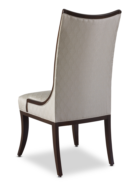 Designmaster Furniture - Blanchard Side Chair