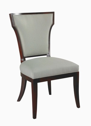 Thumbnail of Designmaster Furniture - Brockton Side Chair