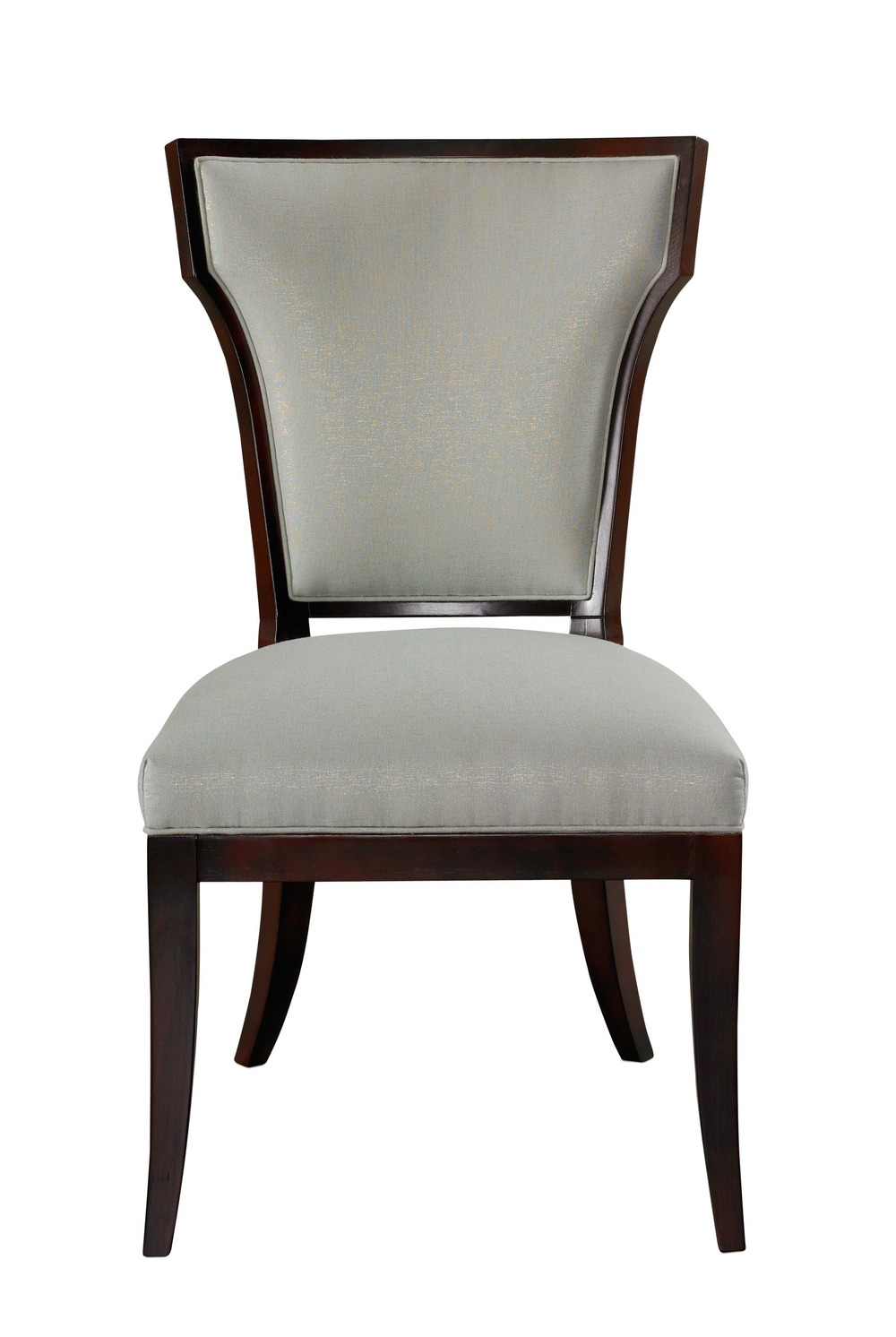 Designmaster Furniture - Brockton Side Chair