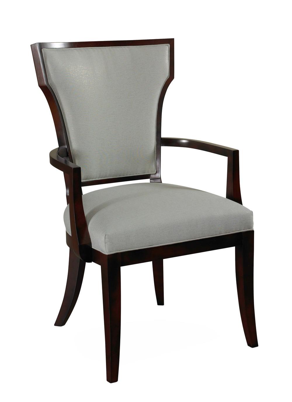 Designmaster Furniture - Brockton Arm Chair