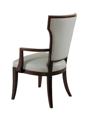 Thumbnail of Designmaster Furniture - Brockton Arm Chair